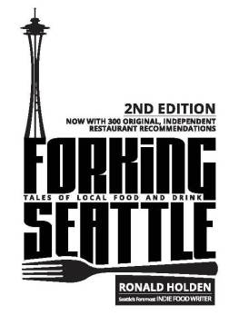 forking-seattle-front-cover-as-jpg
