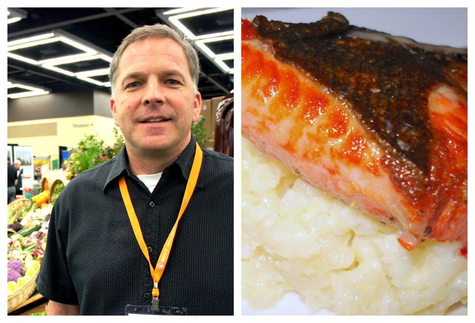 Ludvigsen, salmon.jpg